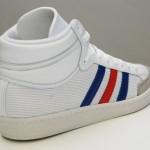 baskets adidas americana