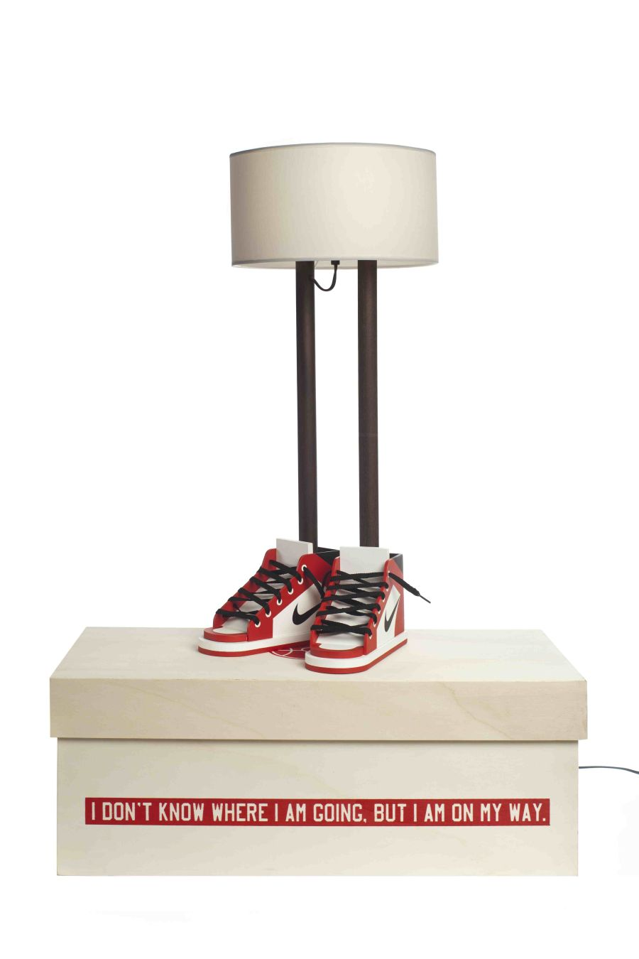 Lampe nike air max junior australia shoes