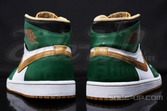air-jordan-1-retro-high-og-svsm-01-570x380