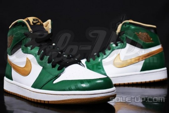 air-jordan-1-retro-high-og-svsm-03-570x380