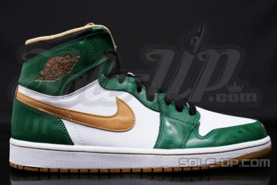 air-jordan-1-retro-high-og-svsm-06-570x380