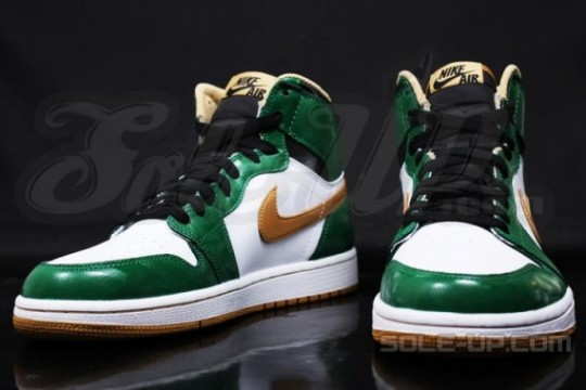 air-jordan-1-retro-high-og-svsm-07-570x380