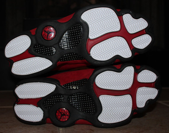 air jordan retro 13 release dates
