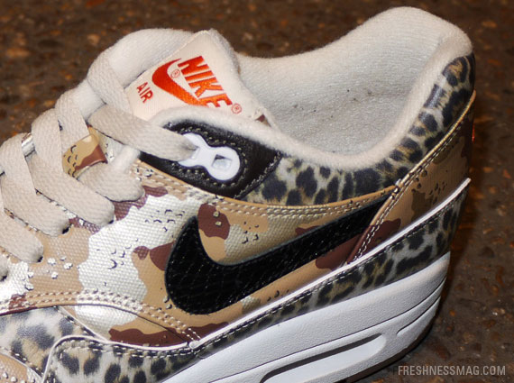 new style 7e729 16d22 atmos x nike air max 1 animal camo pack uk   Voted Best Nightclub in  Bangkok and Pattaya .