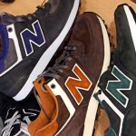 New Balance 576 Tea Pack
