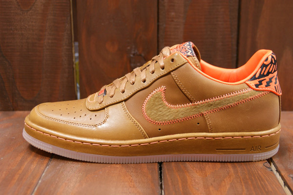 air force one marron