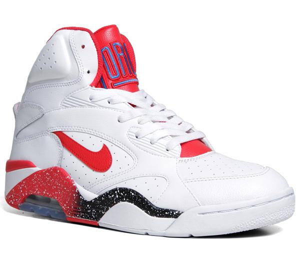 Le La Air Mid Pre Force Site De Order Nike Sneaker 180 4R5LAj