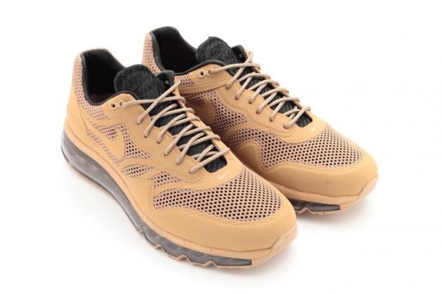 Nike Qs Air Max 1 2013 Qs Nike Usa Track Field Le Site De La Chaussures 25b0ab