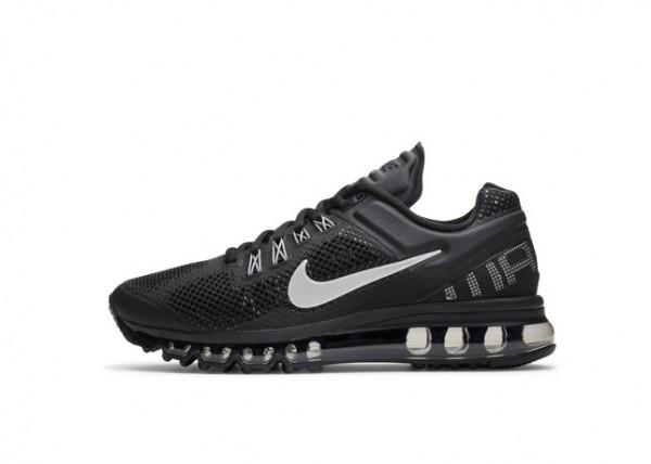 ◤ Showroom Cro$$ - Biggie Modding  ◥ - Page 17 Nike-air-max-2013-3