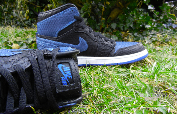 air-jordan-1-royal-python-2