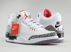 air-jordan-3-88-retro-white-cement