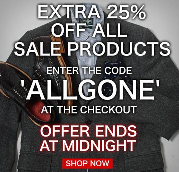 endclothing-soldes-2