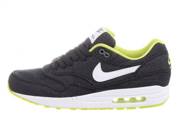 nike-air-max-1-canvas-premium-spring-2013-2
