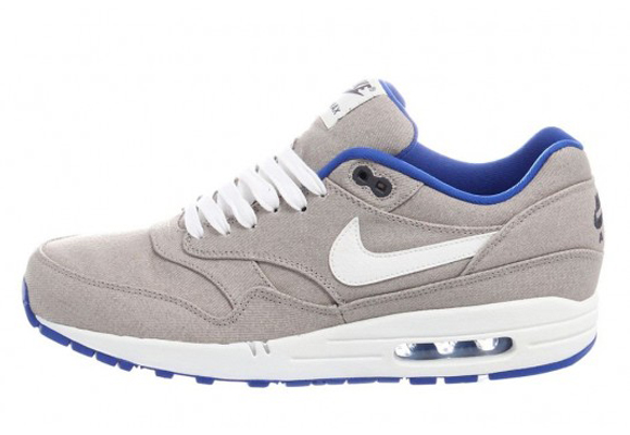 nike-air-max-1-canvas-premium-spring-2013