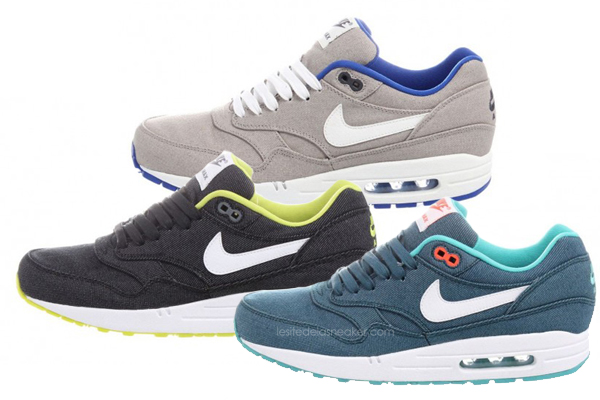 nike-air-max-1-canvas-printemps-2013