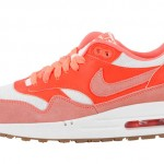 nike-air-max-1-crimson-orange-03