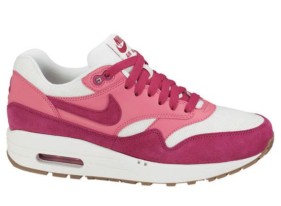 nike-air-max-1-fuschia-pink-01