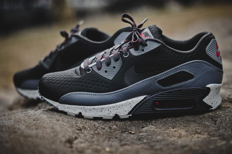 nike air max 90 em night stadium