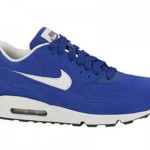 Nike Air Max 90 Essential Hyper Blue