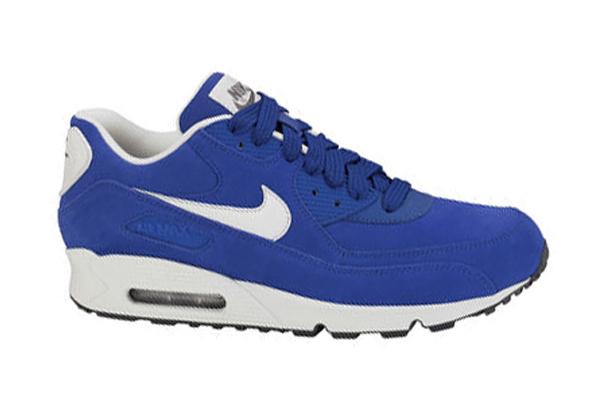 nike-air-max-90-essential-blue-1