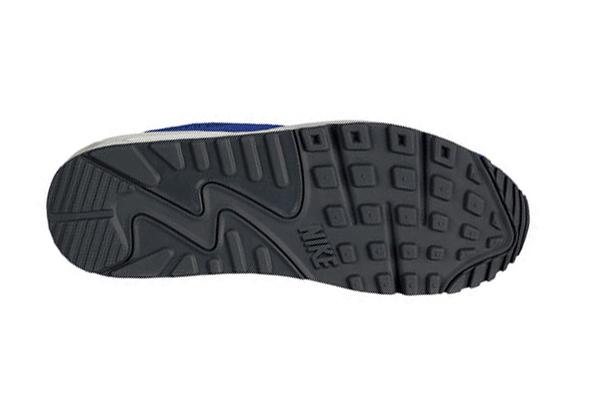 nike-air-max-90-essential-blue-2