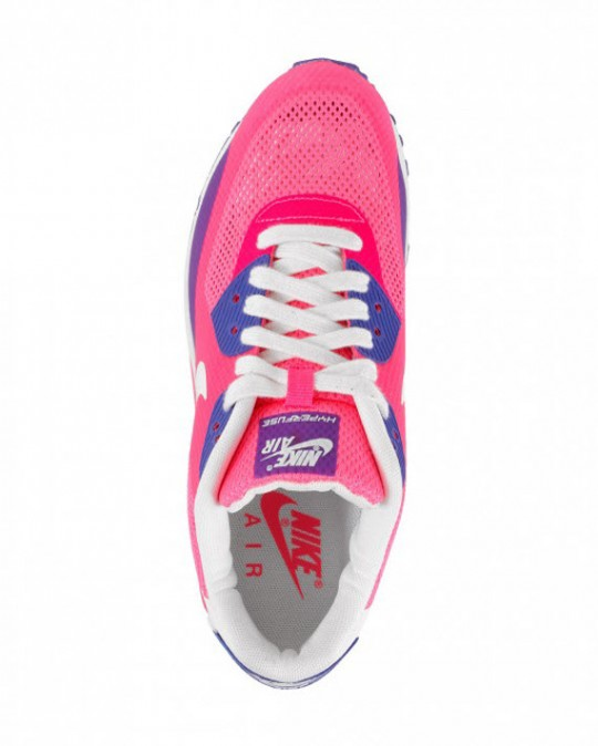 nike-wmns-air-max-90-premium-hyperfuse-pink-force-2
