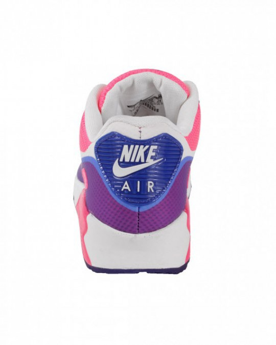 nike-wmns-air-max-90-premium-hyperfuse-pink-force-3