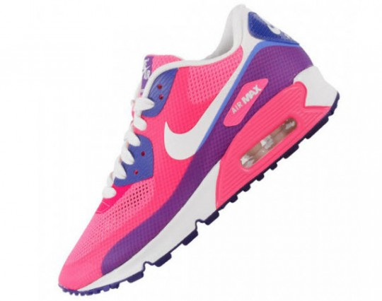 nike-wmns-air-max-90-premium-hyperfuse-pink-force