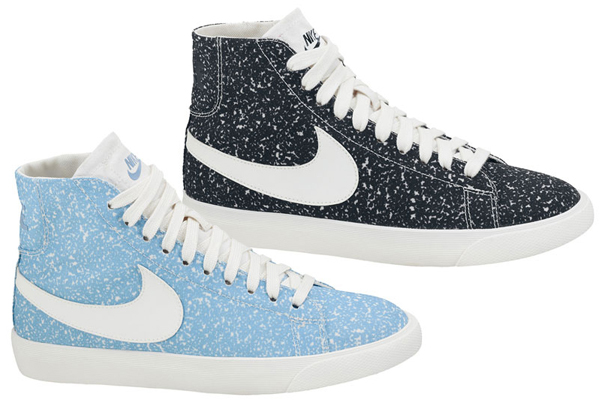 ... Nike WMNS Blazer Mid Decon CVS - Le Site de la Sneaker ...
