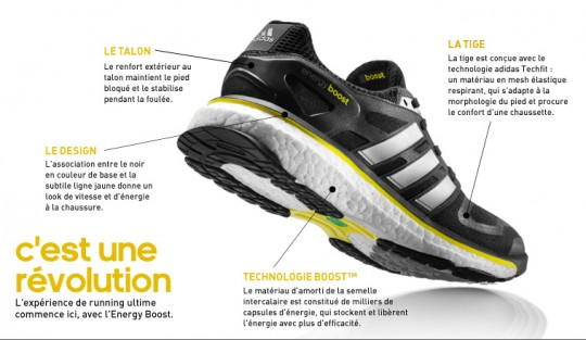 adidas-energy-boost-running-2