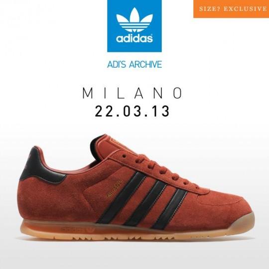 adidas-milano-size