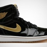 air-jordan-1-black-gold-1