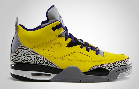 check out 05635 a7ff1 air-jordan-son-of-mars-low-tour-yellow-