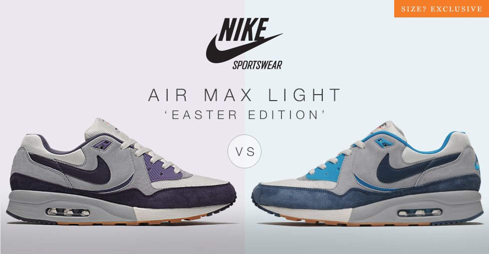 nike air max light size Remise