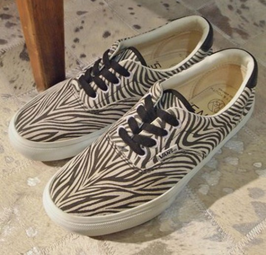 beauty-youth-x-vans-era-animal-pack-2