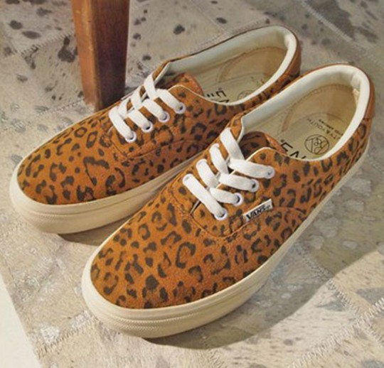 beauty-youth-x-vans-era-animal-pack-3