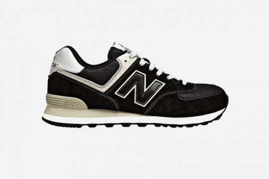 new-balance-574-80s-pack-01