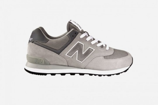 new-balance-574-80s-pack-02