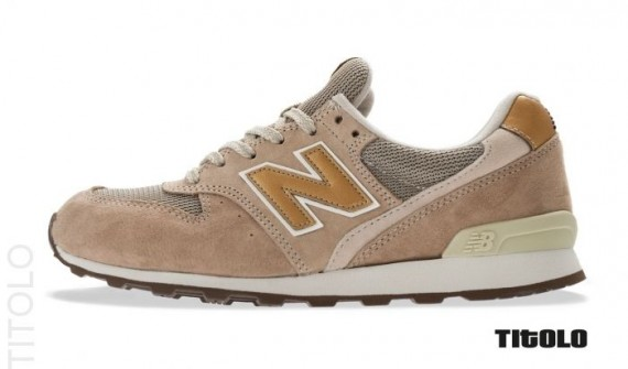 grossiste bf103 7a807 new balance 996 omega 3