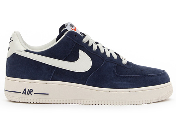 check-out 34e04 af8f3 Nike Air Force 1 Blazer Pack - Le Site de la Sneaker