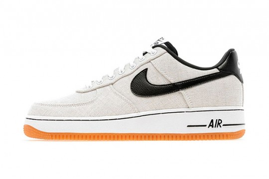 nike-air-force-1-low-white-canvas