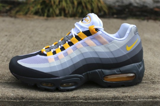 nike-air-max-95-nosew-cool-grey-varsity-maize-1