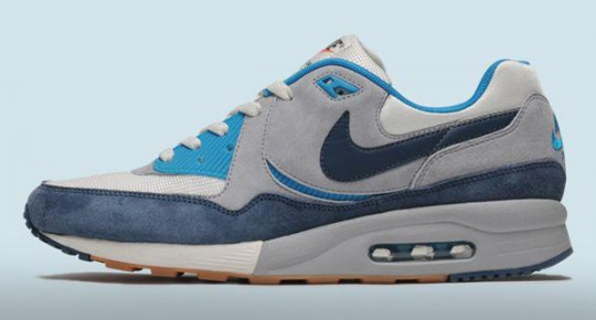 nike-air-max-light-easter-edition-2