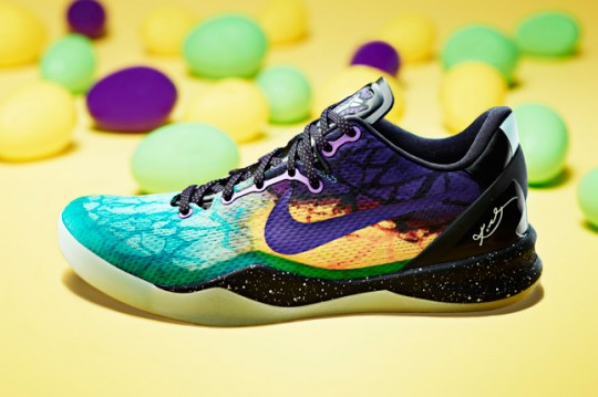 nike-basketball-easter-pack-kobe-8