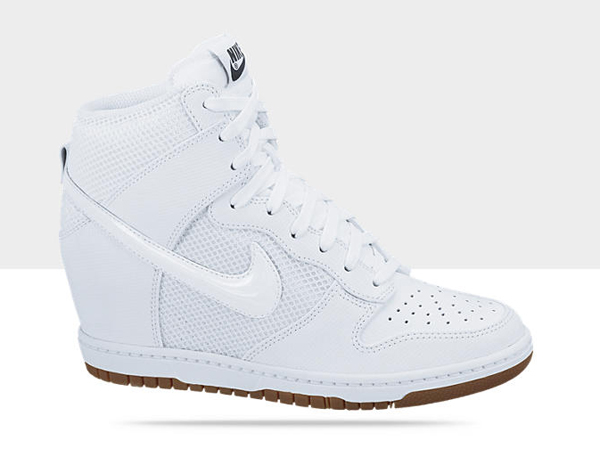 nike-dunk-sky-high-mesh-pack-3