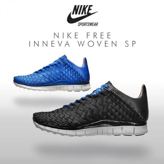nike-free-inneva-woven-sp