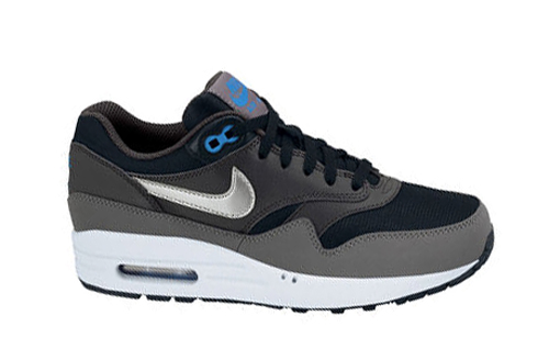 nike-wmns-air-max-1-black-silver-blue