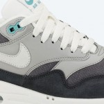 Nike WMNS Air Max 1 VNTG Dark Grey Medium Grey
