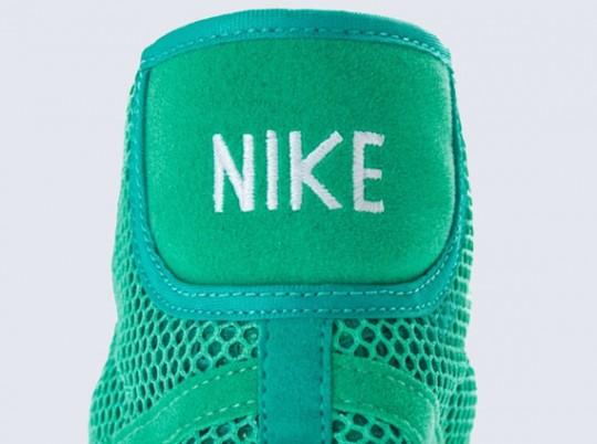 nike-wmns-blazer-mid-mesh-sport-turquoise