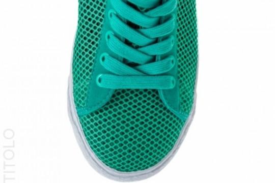 nike-wmns-blazer-mid-sport-turquoise-2-570x381